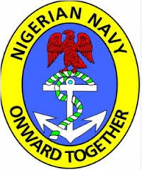 Result of 2014 Nigerian Navy Recruitment Exercise Released