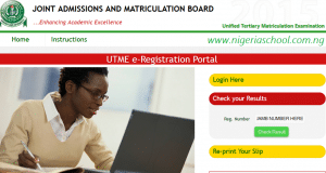 Jamb_CBT_UTME_Result_Checker