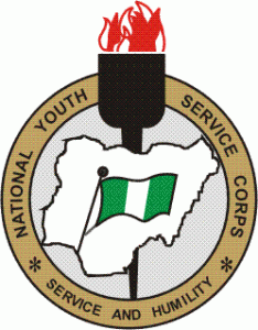 NYSC Batch B Passing out Date 2017 Announced!