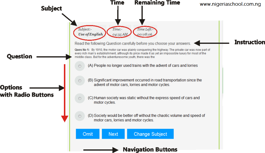 jamb-cbt-tutorial