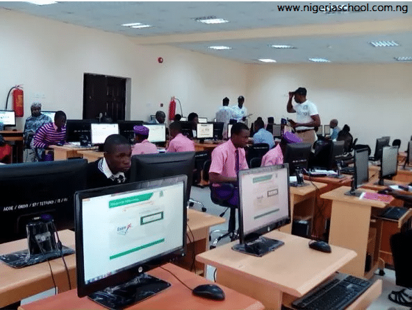 JAMB Registration 2019/2020 Form, Exam & Closing Date Announced