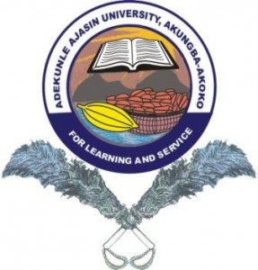 AAUA Registration Procedure For Newly Admitted Sandwich Students