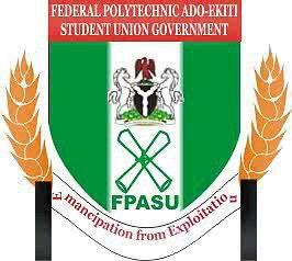 Federal Polytechnic, Ado Ekiti-fedpolad