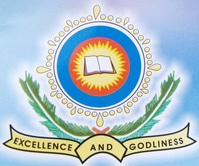 Bowen University Iwo Post UTME Admission Screening Form