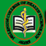Millennium-College-of-Health-Technology-Akure