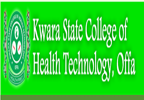Kwara College Of Healt Tech Offa 2018/19 Admission Form Is Out!