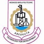 Moshood Abiola Polytechnic, MAPOLY