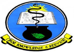 UNIPORT Teaching Hospital School of Post-Basic Nursing Studies