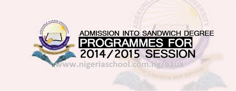 AAU_Sandwich_Degree_Programme