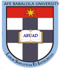 Afe Babalola University, ABUAD Admission Screening Date