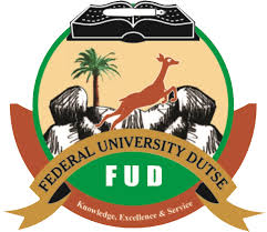 FUD First Batch UTME Admission List Released