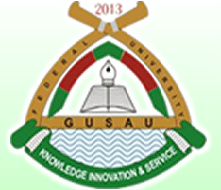 Federal University Gusau Admission List