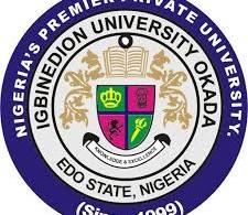 Igbinedion_University_Okada