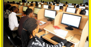 JAMB to determine admissions cut-off marks July 14
