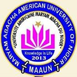 maryam abacha american university accredited