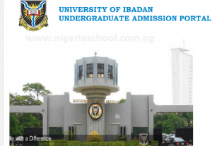 University of Ibadan, UI Post UTME Result out - 2017/2018