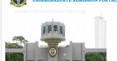 University-of-Ibadan-Undergraduate-Admission-Portal