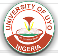UNIUYO Post UTME Screening Form