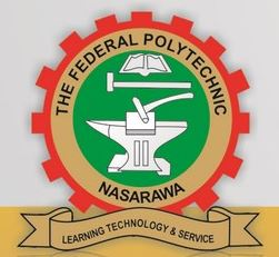 Federal Poly Nasarawa HND Admission List