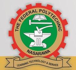 Federal Poly Nasarawa Post UTME Screening Form