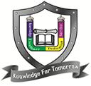 Gregory_University_Uturu_GUU