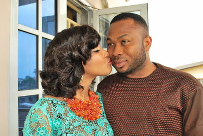 Tonto-dikeh-introduction-photos