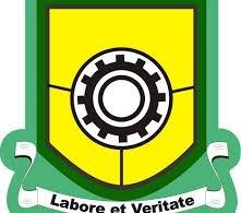 Yaba College of Technology-Yabatech