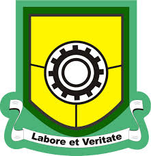 YABATECH ND (Full-Time) Admission List