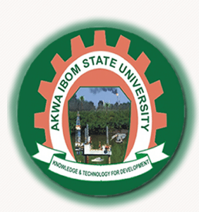 AKSU First Batch Admission List 2017/2018 Is Out!