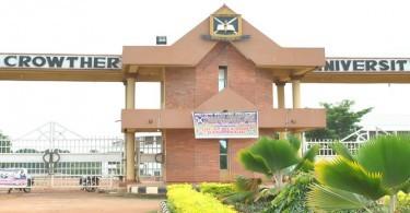 Ajayi-Crowther-University-Oyo