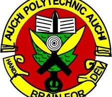 Auchi_Polytechnic