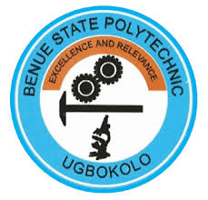 Benue state polytechnic