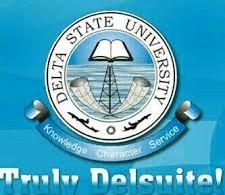 Delta_State_University_Abraka_DELSU