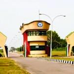 Federal-Polytechnic-Ilaro