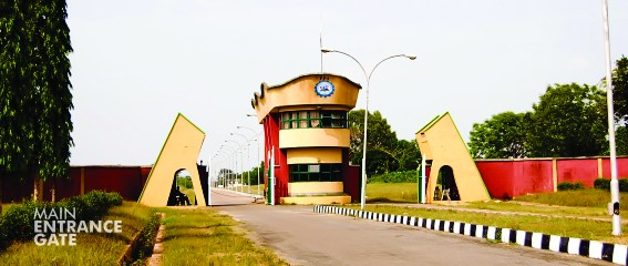 Federal Poly Ilaro Departmental Cut-off Marks