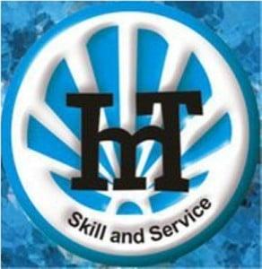 IMT Enugu ND Full Time Admission List