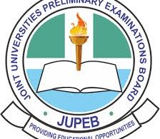 Joint Universities Preliminary Examinations Board-Jupeb
