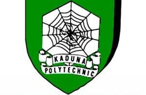 Kaduna-Polytechnic-Kadpoly