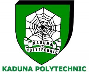 KADPOLY Post UTME Screening Form
