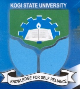 KSU Admission List is out