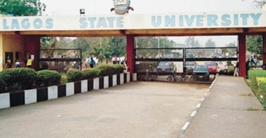 Lagos-Stat-University-Lasu