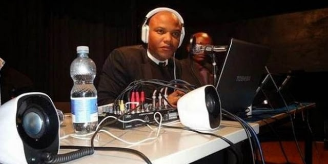 Radio-Biafra-Kanu-Nnamdi-photos