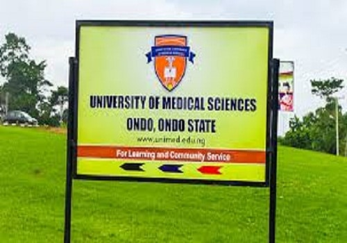 UNIMED Post UTME Screening form