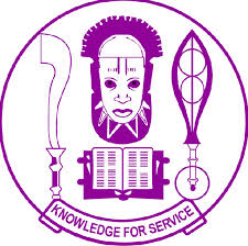 UNIBEN Direct Entry Form