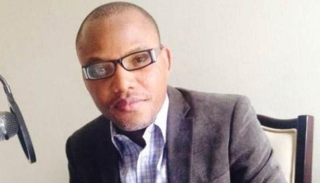 biafra-director-nnamdi-kanu