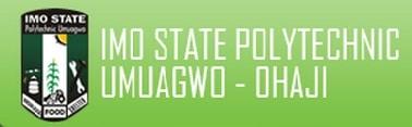 imo-state-poly-umuagwo-ohaji