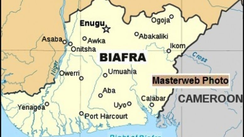 Facts-About-Biafra