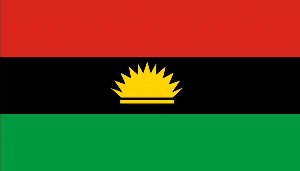 Flag_of_Biafra