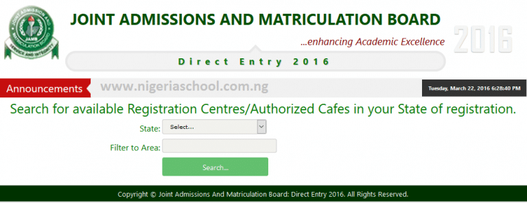 https://www.nigeriaschool.com.ng/wp-content/uploads/2016/01/JAMB-CBT-Registration-Centres-768x296.png