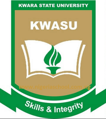 KWASU Admission Into Diploma In Information & Communication Technology 2016